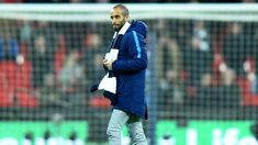 Pochettino hoping for swift adaptation for Lucas Moura at Spurs