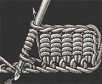 Free Crochet na Stylowi.pl