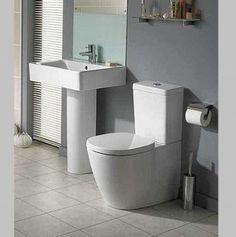 Cumpara SET Vas WC cu functie de bideu si rezervor alimentare inferioara CUBE, IDEAL STANDARD seria CONNECT E781701+E797001 de la Afa-design.Ro la un pret avantajos. Livrare prompta in toata tara. Pret 699.66 lei. Producator IDEAL STANDARD