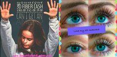 Exclusive Black Status Presenter | Black Status Level Presenter | Black Status Younique Presenter | 3D Fiber Lash Mascara | 3D Fiber Lashes | Mascara | Best Team | Top Earner | Cruelty Free | No Animal Testing | Hypoallergenic | Moodstruck | Younique Products | Wow Factor | Eyelashes | Beautiful | Complexion | Cosmetics | Join My Team | US | Canada | Australia | New Zealand | Mexico | Germany | Eyes | Makeup | Makeup Artists | Mascara | www.BeautifulBoldLashes.com