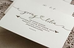 any idea where I can get a font like this? or do you think its handwritten and scanned in? so cute. I like the heart.