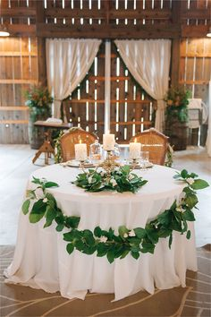 Indianapolis Indiana Rustic The Barn at Kennedy Farm Wedding