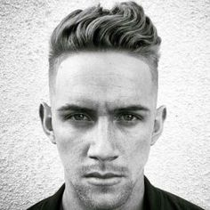 99 Inspirational Best Gentleman Haircut Styles, Fashion Best Hairstyles for Fine Thin Hair Most Inspiring top 100 Men S Haircuts Hairstyles for Men July 2019 Update, 45 Best Short Haircuts for Men 2019 Guide, Best Men S Haircut Styles Trendy Mens Haircuts, Haircuts For Wavy Hair, Wavy Hair Men, Cool Hairstyles For Men, Best Short Haircuts, Undercut Hairstyles, Hair Undercut, Long Hair, Men's Haircuts