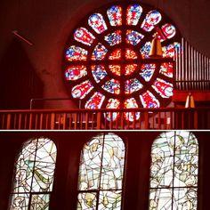 #Monheim am #Rhein #Rheinland #Travel #Reisen #Holiday #Städtereise #Architektur #Kirchen #Entdecken #Familie #Ferienwohnung