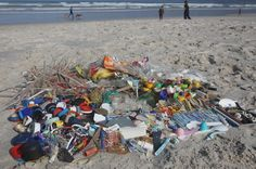 Five applications where plastic is not fantastic