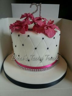 77 Best 21st Birthday Cakes Images