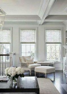 ¿Qué estilo te gusta más? | Decorar tu casa es facilisimo.com