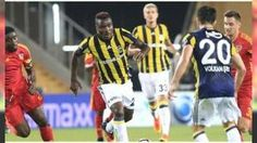 Gol yağmurundan galip çıkmadı: Sezona Başakşehir yenilgisiyle başlayan Fenerbahçe evinde Kayserispor'la 3-3 berabere kaldı. Öte yandan Fenerbahçe 38. dakikada Kjaer'in atılmasıyla kalan dakikaları 10 kişi oynadı.