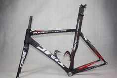 579.00$  Watch here - http://alib6w.worldwells.pw/go.php?t=32528717890 - Free shiping Time RXRS road bike frame time rxrs full carbon road frames,fork,headset,clamp,seatpost bb30 new road frame bikes 579.00$