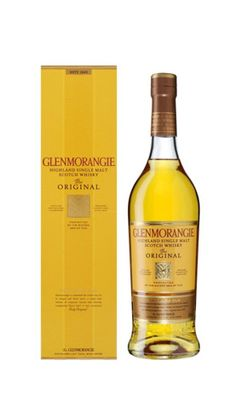 Glenmorangie Original 10 YO 100cls is Available at both Arrivals and Departures store for just $55! https://bengalurudutyfree.wordpress.com/