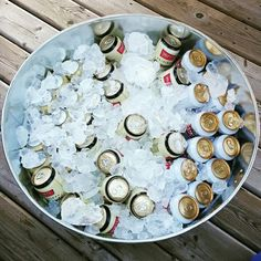 Summer party cooler Personalized Items, Party, Summer, Summer Time, Receptions, Direct Sales Party, Verano