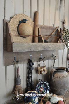 18 Ideeen Over Keuken Wandrek Keuken Wandrek Wandrek Keuken