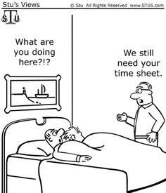 70 best timesheet reminders images on pinterest work funnies work