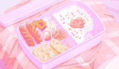 Pink aesthetic wallpaper cartoon New ideas Aesthetic Images, Aesthetic Videos, Aesthetic Anime, Aesthetic Wallpapers, Japanese Aesthetic, Aesthetic Pastel, Aesthetic Grunge, Aesthetic Vintage, Pink Wallpaper Anime