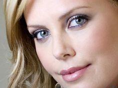 imagenes Charlize Theron - Buscar con Google
