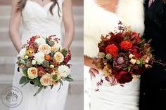 Image result for red bouquets
