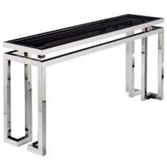 Chrome Console Table   Google Search