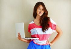 Quick Cash Loans Online- Provide Same Day Money Assistance To Remove Your Instan
