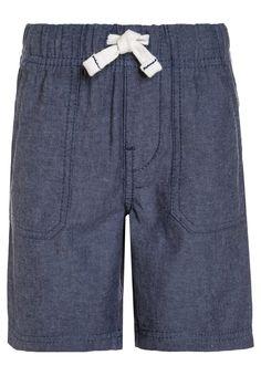 ¡Consigue este tipo de pantalón corto vaquero de Carter's ahora! Haz clic para ver los detalles. Envíos gratis a toda España. Carter's Short denim: Carter's Short denim Ofertas     Material exterior: 100% algodón   Ofertas ¡Haz tu pedido   y disfruta de gastos de enví-o gratuitos! (pantalón corto vaquero, vaquero, jean, jeans, tejano, tejanos, shorts vaqueros, pantalones cortos vaqueros, vaqueros, damaged, ripped, mom, distress, flex jean, kurze jeanshose, pantalón corto denim, short...