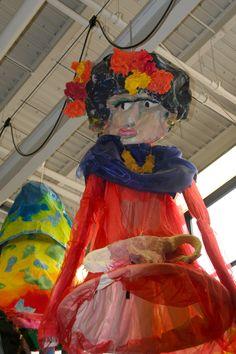 53 Best puppet images  394dec493