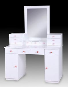 Amazing Modern Vanity Table Ideas In Beauty Wood Decorative Furniture Design Modern Dining Room Furniture Childrens Dressing Table Modern Dressing Table Stool Wood Decor Furniture Furniture Wood Slab Table Decorations. Modern Vanity Desk Furniture. Modern Dressing Table Designs Images. | pixelholdr.com