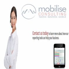 ARE YOU lOOKING FOR MVNE IN UK?  If you are looking for MVNE  in Uk region Mobilise Consulting is the right place where you get best services of MVNE. http://www.mobiliseconsulting.com/contact-us/