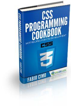 PyQt5 tutorial – Python GUI programming examples | Web Code Geeks - 2020