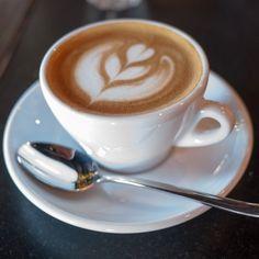 Latte, Stuff To Do, Gluten Free, Coffee, Food, Glutenfree, Kaffee, Essen, Sin Gluten