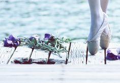 @ http://www.trendfolder.com/ ballet slippers