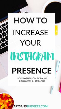 If you've been looking into Internet Marketing or making money online for any amount of time. Instagram Marketing Tips, Instagram Tips, Social Media Tips, Social Media Marketing, Digital Marketing, Marketing Plan, Online Marketing, Business Tips, Online Business