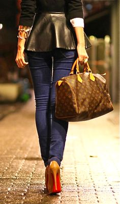 LOUIS VUITTON SPEEDY Wholesale Designer Handbags d7c4aac4f2d7c