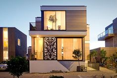 fachadas-de-las-casas-más-bonitas-y-modernas-casa-grandes-aberturas