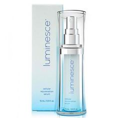 Restore your skin's youthful radiance and minimize the look of fine lines and wrinkles with this effective serum: http://www.just4youonline.com/product/luminesce-cellular-rejuvenation-serum/  #Antiaging #Beauty #Beautiful