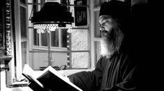 π. Νεκτάριος Μικραγιαννανίτης - Στάμνω εγκεκριμμένη ποτέ...