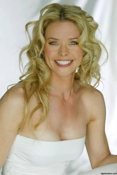 kristina wagner net worth