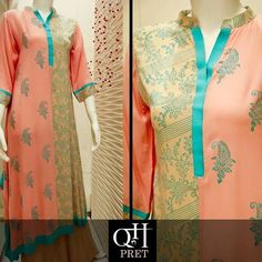QnH Autumn #Dresses 2013 for #Women and #Girls