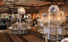 Wedding Venues In Waco Tx Ridgewood Country Club