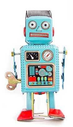 Find Retro Robot On White stock images in HD and millions of other royalty-free stock photos, illustrations and vectors in the Shutterstock collection. Retro Robot, White Stock Image, Minions, Old School, Photo Editing, Royalty Free Stock Photos, Objects, Vintage, Products