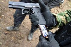 How to sneak chocolate into an American Cinema