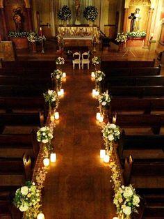 Resultado de imagen para matrimonio decoracion