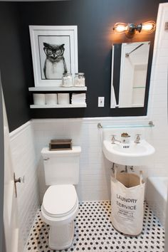 My Colortopia and the Colortopia Team provide tools, advice, information and encouragement to help you through your painting projects to colorful results you'll love. Small Toilet Room, Small Bathroom, Master Bathroom, Bathroom Renos, Bathroom Ideas, Downstairs Toilet, Upstairs Bathrooms, Beautiful Bathrooms, Bathroom Interior Design