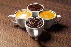 Bulletproof Coffee Portland Roasting