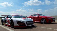 Une journée aux Audi Driving Expérience ! Audi, Automobile, Experience, Vehicles, Car, Blog, Blogging, Autos, Autos