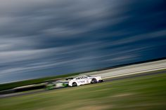 The Bentley Continental has won another championship, with Jordan Racing claiming both the 2016 GT Cup overall trophy and GT class drivers' trophy last Auto News, Bentley Continental, Portal, Golf Courses, Jordans, Racing, Running, Auto Racing