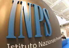 Cosa cambierà nel settore pensionistico 2015-2016?  #pensioni #lavoro #inps