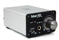 Firestone Audio Fubar HD Headphone Amplifier