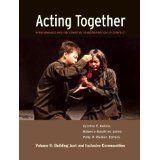 Acting Together Vol. II
