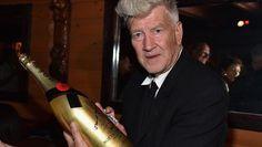 David Lynch non tornerà a Twin Peaks