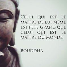 zen bouddha kiss - Recherche Google