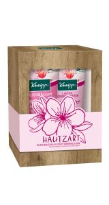 914677 Facial Tissue, Personal Care, Night, Packaging, Personal Hygiene